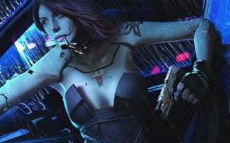 """Cyberpunk 2077 - """"Проваленное"""" задание не приведет к концу игры"""