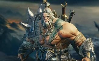"""Diablo: Immortal - """"Достойный"""" представитель мобильных игр"""