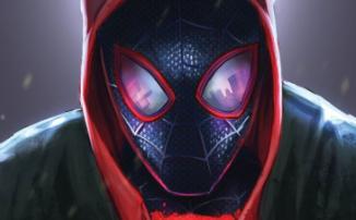 Marvel's Spider-Man: Miles Morales - не сиквел, но скорее «дополнение для улучшенной версии оригинала»