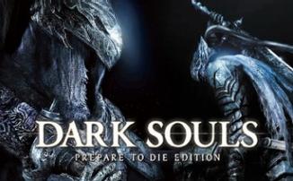 Dark Souls - Оригинальная игра скоро покинет Steam