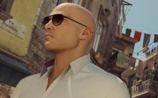 [Слухи] IO Interactive работает над Hitman 2