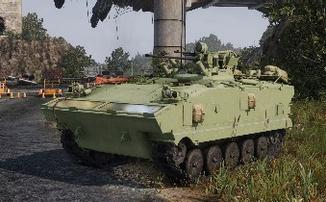 Armored Warfare: Проект Армата - Розыгрыш Бриллиантового Аккаунта