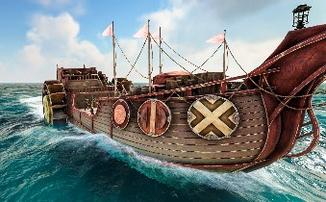 Atlas - Неудача продолжает преследовать проект