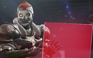 Destiny 2 - квест на новый экзотик и неприятные моменты сезона