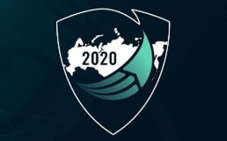 Открылась регистрация на Чемпионат России по компьютерному спорту 2020