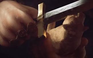 [PDXCON 2019] Crusader Kings III - Анонсирована третья часть серии