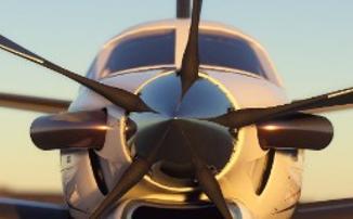 Microsoft Flight Simulator – Использование машинного обучения для процедурной генерации