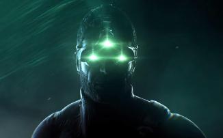 Tom Clancy's Ghost Recon Breakpoint — Сэм Фишер в тизер-трейлере эпизода «Заговор»