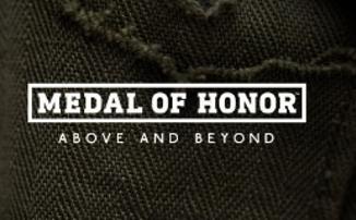Medal of Honor – Изначально разработчики не планировали VR-проект