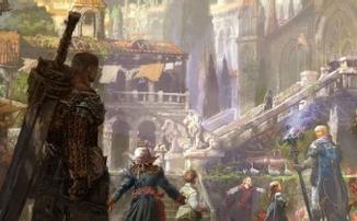 Lost Ark - новые изменения в игре