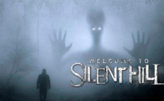 [Слухи] Silent Hill - Konami хочет перезапустить серию