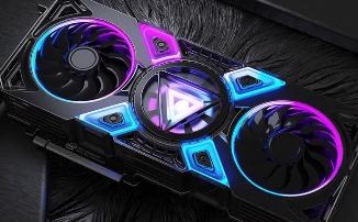 [Слухи] Игровые видеокарты Intel будут построены на 6-нм от TSMC