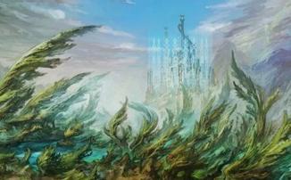Обзор: Final Fantasy XIV - Eureka или Реликтовая экипировка в Stormblood