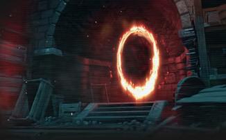 """Dying Light - Релизный трейлер дополнения """"Hellraid"""""""