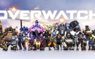 Overwatch – В него скоро снова можно будет играть