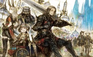 Перевод: Final Fantasy XIV - Будущее игры на PlayStation 5 и Xbox Series X