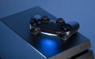 В январе подписчики PlayStation Plus смогут почувствовать себя Нэйтаном Дрэйком или козлом