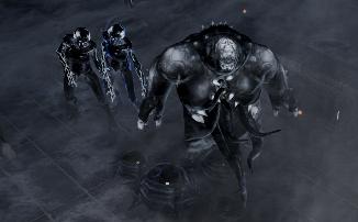 Path of Exile - Анонс следующей лиги состоится в начале июня