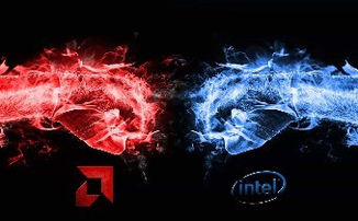 Новый процессор 16-ядерный AMD Ryzen 9 унизил топовый Intel i9-9980XE