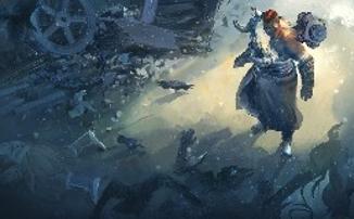 Guild Wars 2 — Объявлена дата выхода первого эпизода ледяной саги