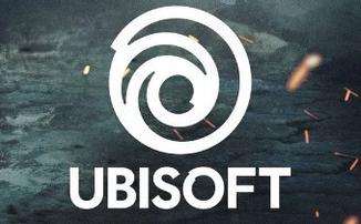 Сводная статья о конференции Ubisoft E3 2019