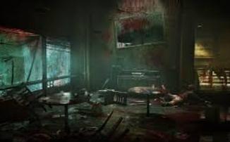 [E3 2019] Vampire: The Masquerade - Bloodlines 2 — Премьера игрового процесса