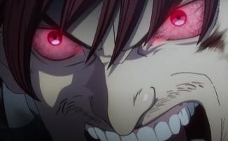 Интро аниме Dragon's Dogma с саундтреком от композитора игры