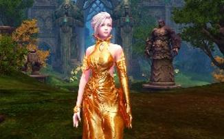 Видео: Новости MMORPG - Эпический рейд в Lost Ark, Blizzard карает за баг,  10 лет Aion