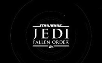 [Обзор] STAR WARS: Jedi Fallen Order - Jedi Academy на минималках
