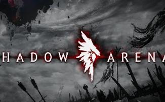 Интервью с исполнительным продюсером Shadow Arena