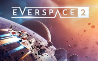 [gamescom 2019] Everspace 2 - Анонсирована вторая часть космического шутера