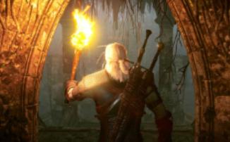 CD Projekt RED возьмется за разработку новой части The Witcher сразу после релиза Cyberpunk 2077