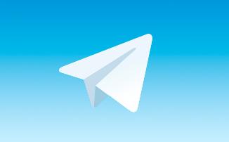 Присоединяйтесь к GoHa.Ru в Telegram