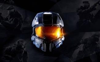 Следующее тестирование Halo Reach на PC будет гораздо обширнее