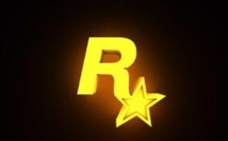 Rockstar запустили свой лаунчер