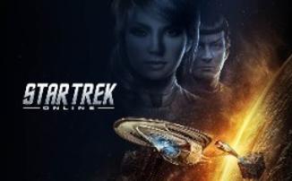 Star Trek Online — Релизный трейлер обновления Awakening