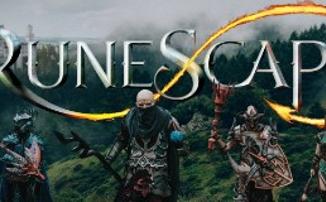 RuneScape – Отмена инициативы по разнообразию оружия