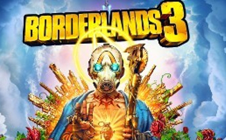Borderlands 3 – Еще один код на золотой ключ
