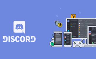 В Discord появились видеочаты на 25 участников. Пока в тестовом режиме