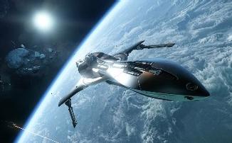 Перевод: Война за Star Citizen между Crytek и Cloud Imperium Games