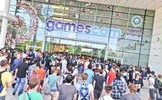 [gamescom 2019] Объявлены номинанты на gamescom award 2019