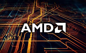 [Слухи] Будущие видеочипы AMD RDNA 3 могут получить чиплетную компоновку