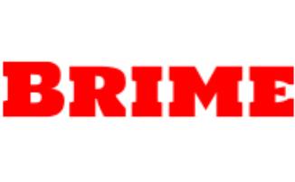 [Слухи] Shroud, Ninja и Dr. Disrespect могут найти новый дом на Brime