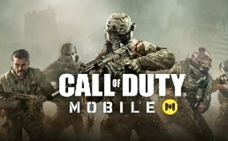 Call of Duty: Mobile - Поддержка контроллеров и зомби-режим