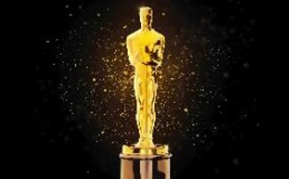 """Потенциальные претенденты на """"Оскара"""" за спецэффекты"""