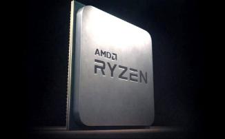 [Слухи] Ядра AMD Zen 3 могут оказаться на 20% быстрее Zen 2