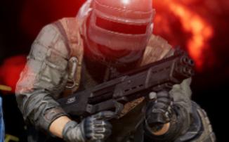 PlayerUnknown's Battlegrounds - Первый этап Global Series 2020 начнется в конце марта