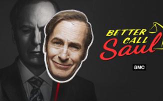 Винс Гиллиган пообещал, что концовка «Лучше звоните Солу» превзойдет «Во все тяжкие»