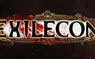 Стрим: ExileCon вместе с GoHa.Ru