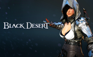 Black Desert Console — Апдейт с новым драконом, ивент с Матрешкой уже в игре